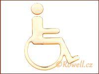 Si   Symbol invalida-zlatý