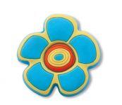 12816 - KYTIČKA úchytka dětská modrá